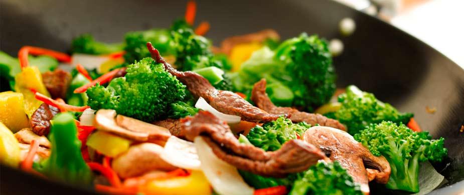 metabolic cooking 1