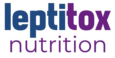 leptin resistance cure